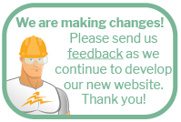 The Insurance Shop website is under construction, click here to send us feedback.